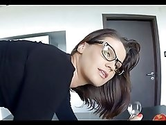 anal milf
