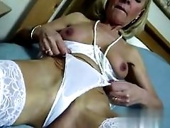 Old but still hot granny with old hungry - New GF from MILF-MEET.COM