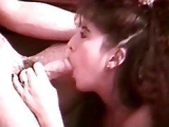 Big tits milf 2