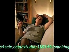 420 smoking