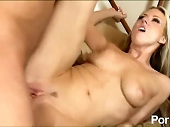 Over 40 and Horny 3 - Scene 4