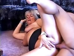 Grandma and Grandson Mature Video www.hamsterpt87.tk
