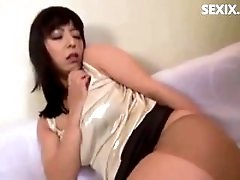 sexix.net - 21196-jav censored embz 083 mature climax intense masturbation full of drowning to exit beauty mature wome